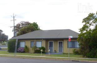 Picture of 1-3/986 Waugh Road, North Albury NSW 2640