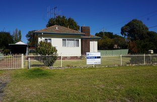 Picture of 1 Pollux Street, Yass NSW 2582