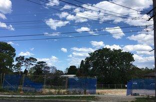 73 Koola Av , East Killara NSW 2071