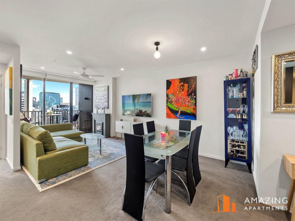 550 QUEEN Street, Brisbane City QLD 4000, Image 1