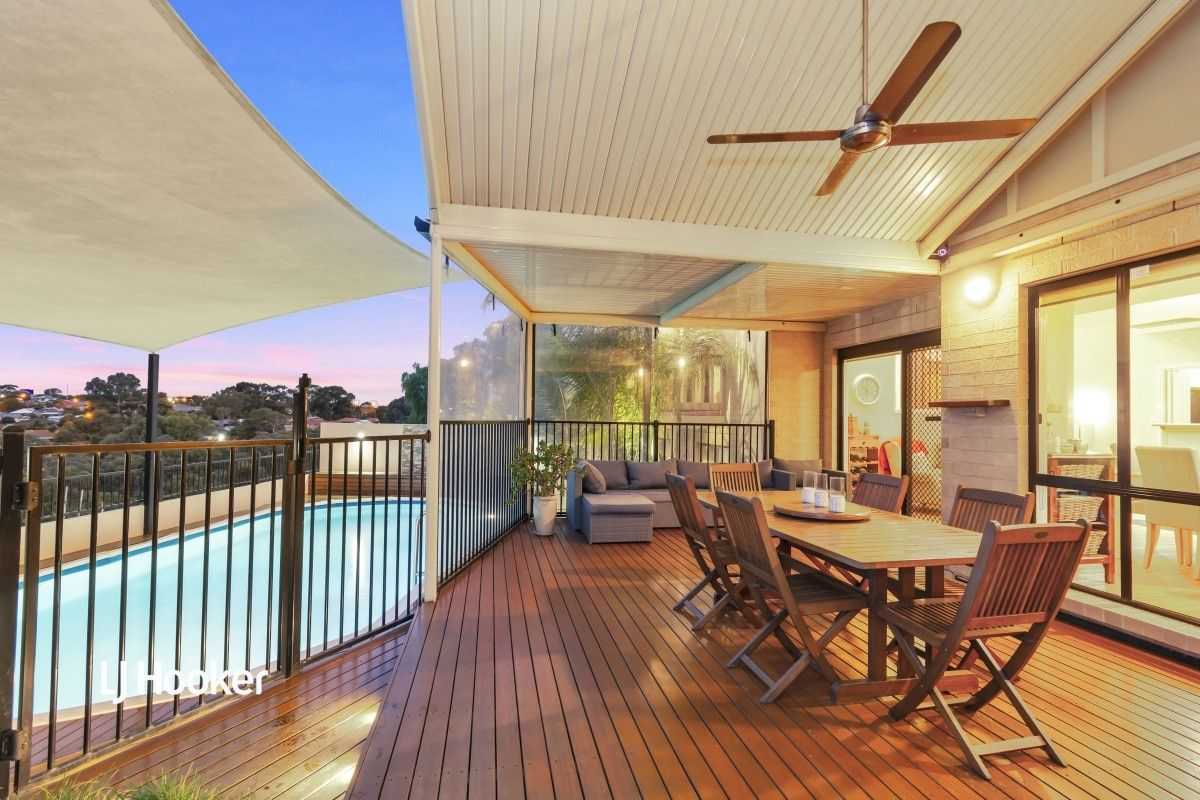 10 Bell Court, Valley View SA 5093, Image 2