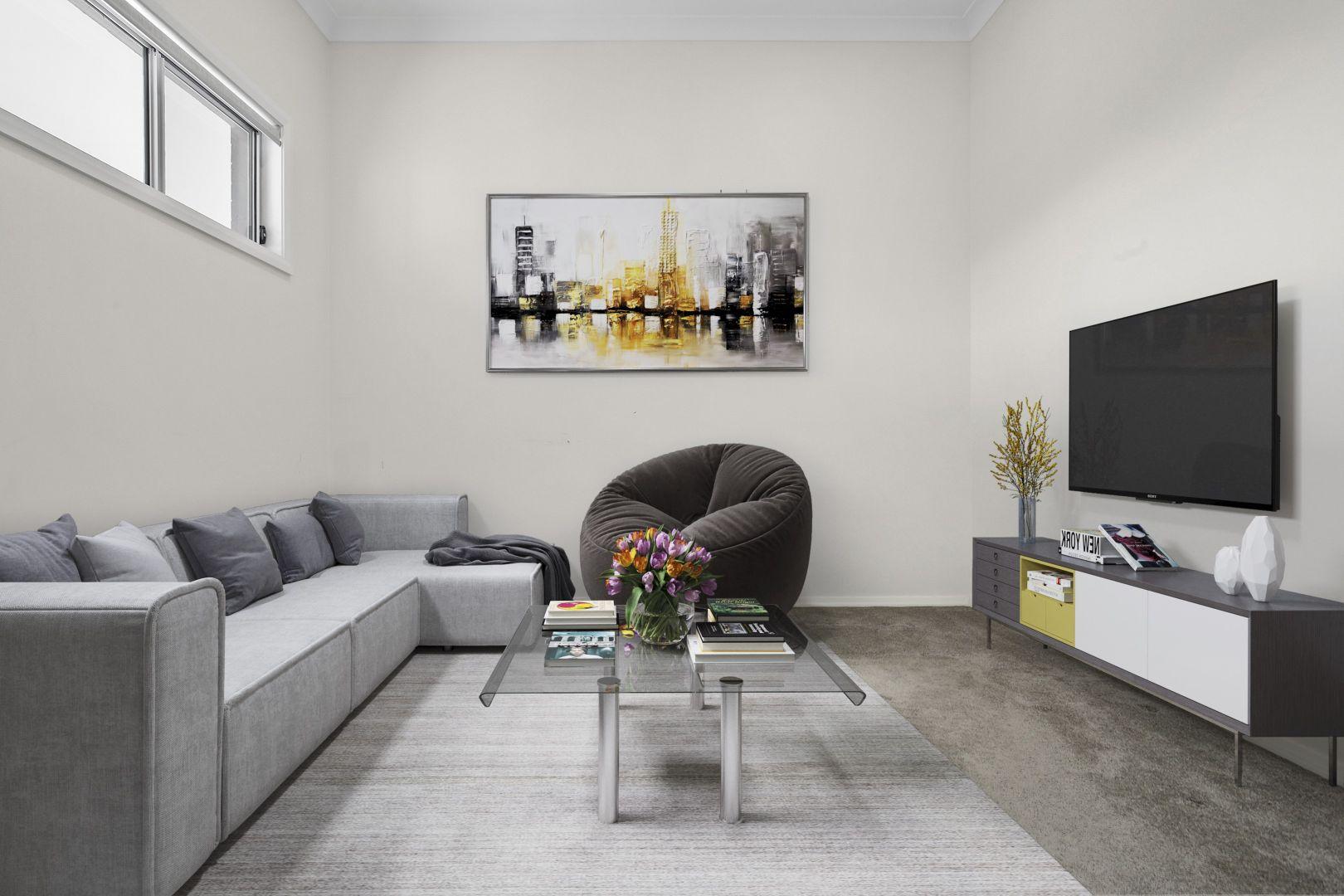 18 Garran Ave, Renwick NSW 2575, Image 1