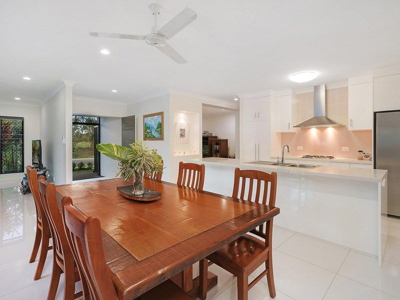 1 Beachfront Ave, Trinity Beach QLD 4879, Image 0