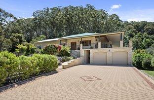 Picture of 53 Kratz Drive, Coffs Harbour NSW 2450