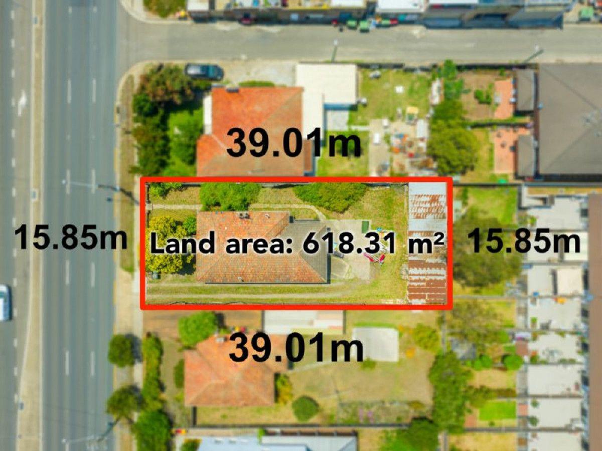 48 Briens Road, Northmead NSW 2152, Image 0