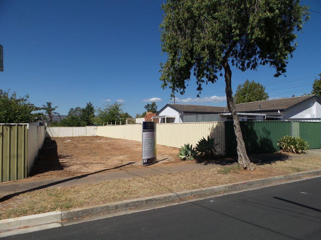 2a Vista Avenue, Valley View SA 5093, Image 2