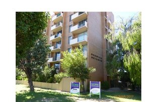 Picture of 12/80 King George Street, Victoria Park WA 6100