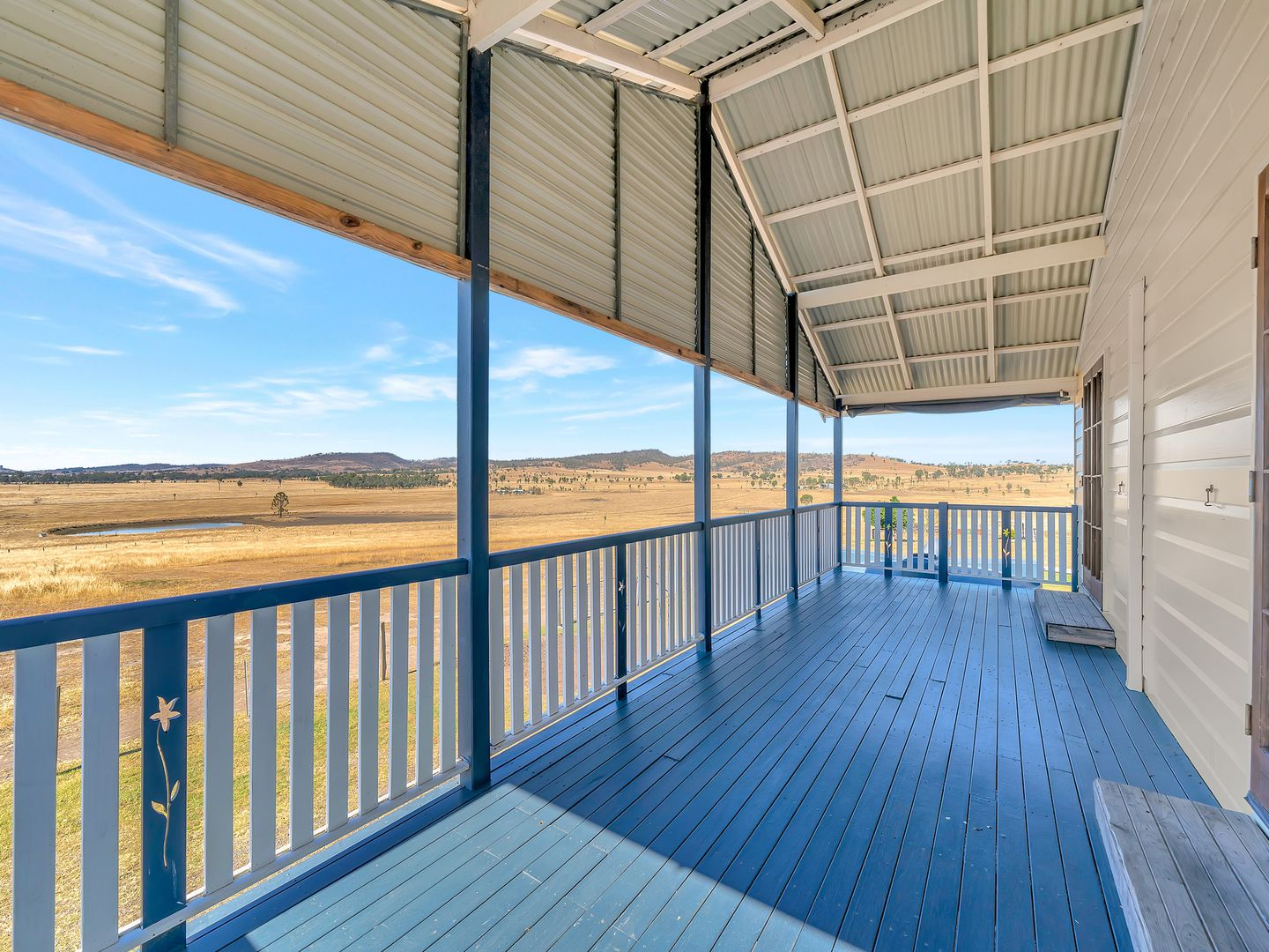 276 Old Mount Beppo Road, Mount Beppo QLD 4313, Image 1