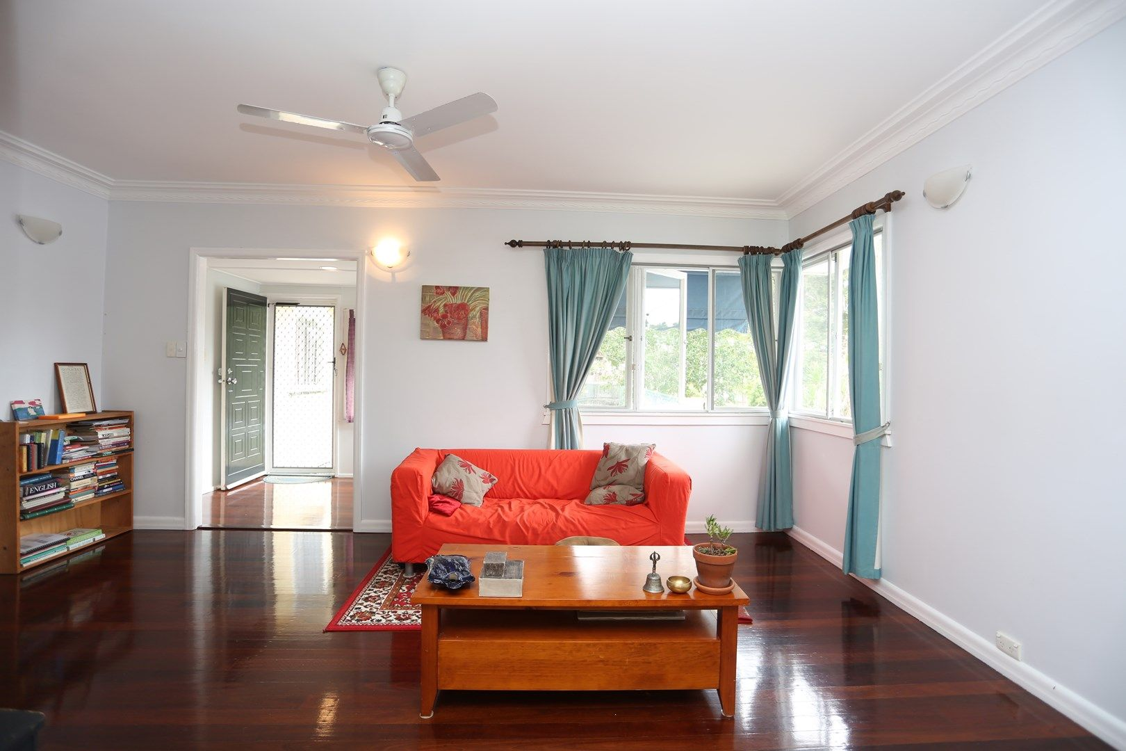 58 Beverley Hill Street, Tennyson QLD 4105, Image 0