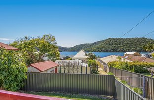 Picture of 55 Taylor Street, Woy Woy Bay NSW 2256