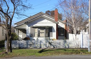 Picture of 8 Baird Street, Ballarat Central VIC 3350