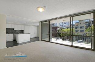 7/89 Thorn Street, Kangaroo Point QLD 4169