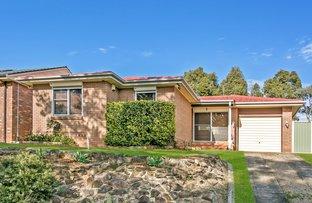 173 Madagascar Drive, Kings Park NSW 2148