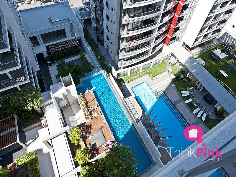 82/149-151 Adelaide Terrace, East Perth WA 6004, Image 0