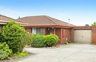 3/208 Landsborough Street, Ballarat North VIC 3350