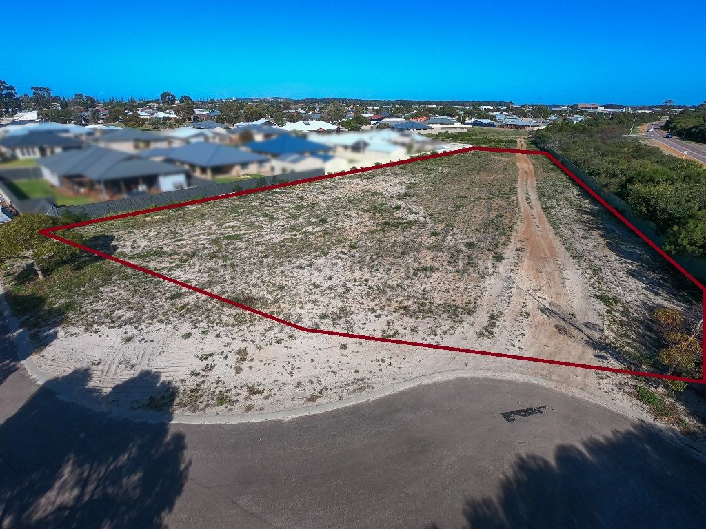 Lot 1080 Ram Court, Castletown WA 6450, Image 2