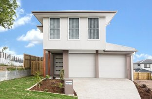 Picture of 8 Mapleton Street, South Ripley QLD 4306