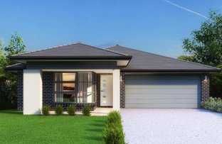 Picture of Lot 1108 Tangerine Street, Gillieston Heights NSW 2321