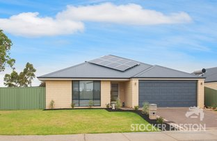 Picture of 42 Sandalwood Drive, Margaret River WA 6285