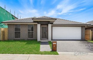 Picture of 35 Dardanelles Road, Edmondson Park NSW 2174
