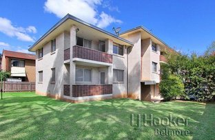 Picture of 1/29 Santley Crescent, Kingswood NSW 2747
