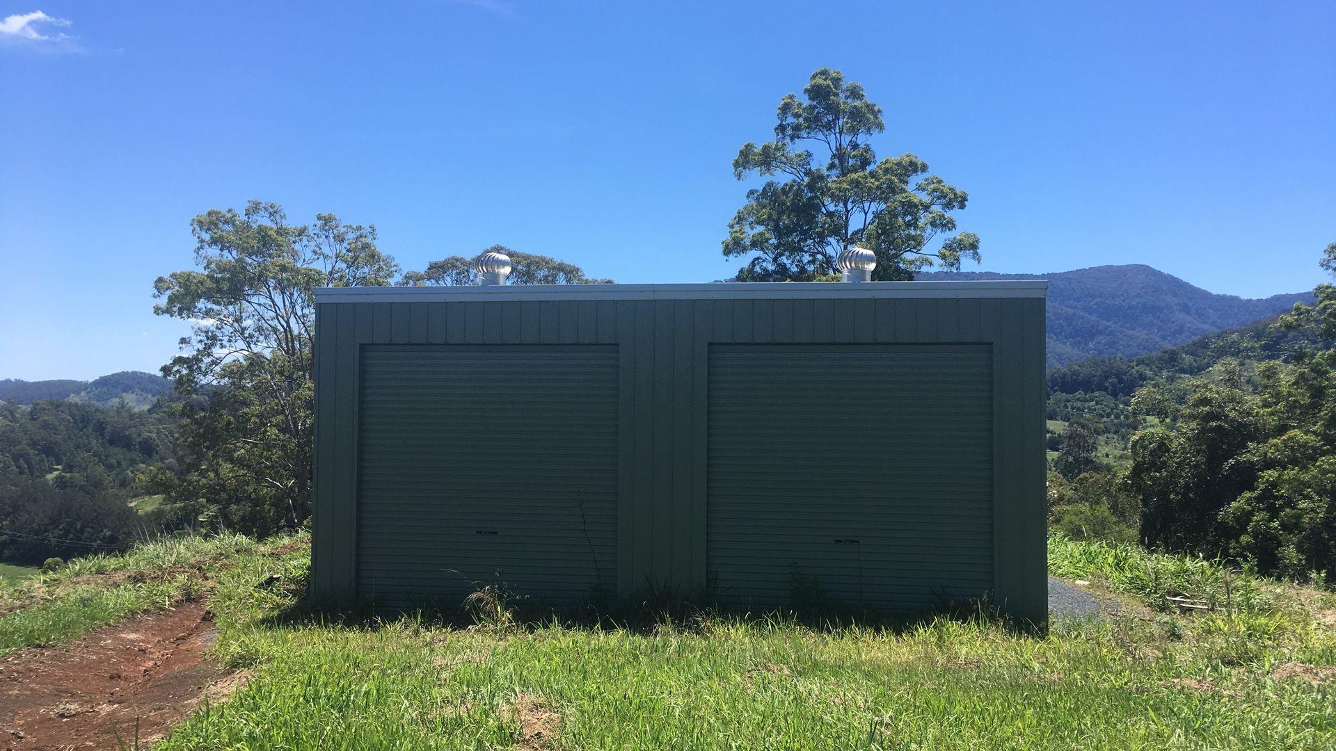 Lot 8 198 Gungas Road, Nimbin NSW 2480, Image 2
