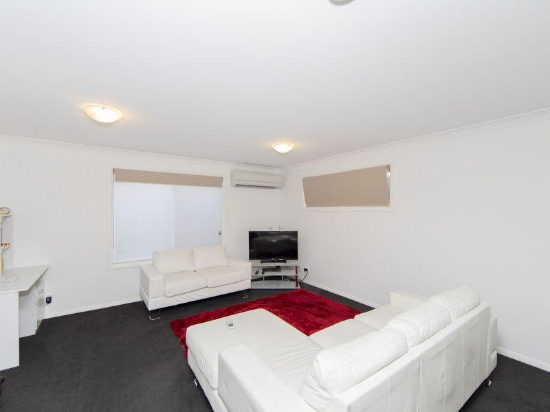 Elermore Vale NSW 2287, Image 1