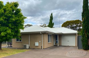 Picture of 9 Ravel Avenue, Ingle Farm SA 5098