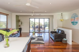 322 Shoal Point Road, Shoal Point QLD 4750
