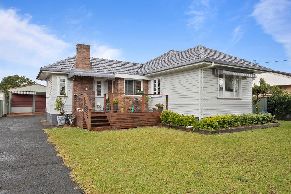 42 Cay Street, Newtown QLD 4350, Image 1
