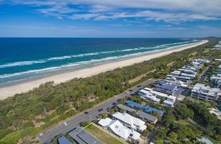 Picture of 16 Kamala Crescent, Casuarina NSW 2487