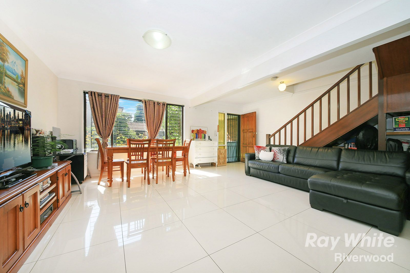 3/30A Keats Ave, Riverwood NSW 2210, Image 2