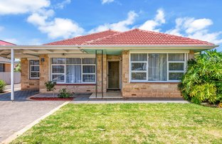 Picture of 2 Milton Street, Oaklands Park SA 5046