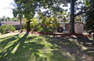 113 Hinkler Drive, Worongary QLD 4213