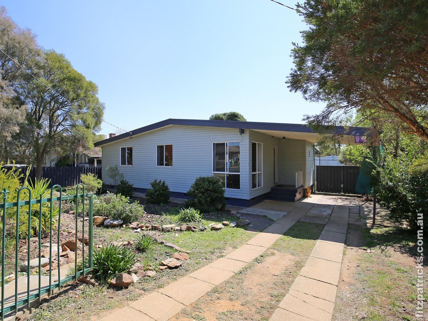 217 Fernleigh Road, Ashmont NSW 2650, Image 0