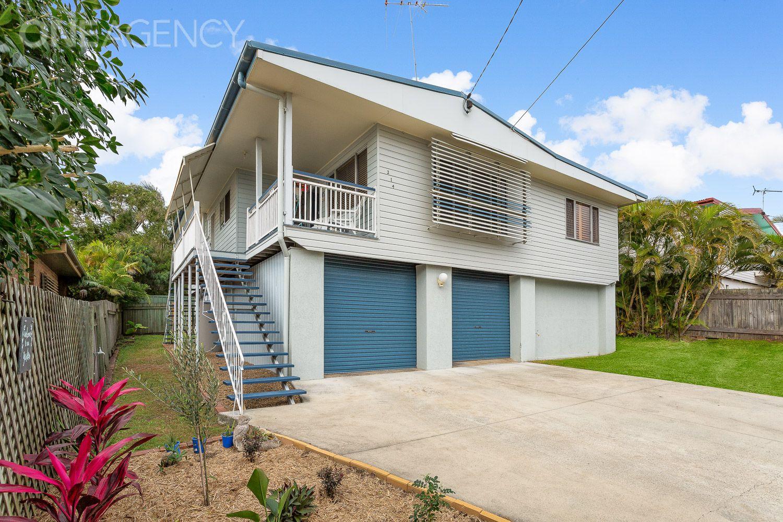 214 Scarborough Road, Scarborough QLD 4020, Image 0