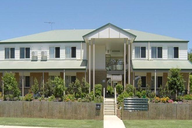 Picture of 9 Lindsay Street, BUNDAMBA QLD 4304