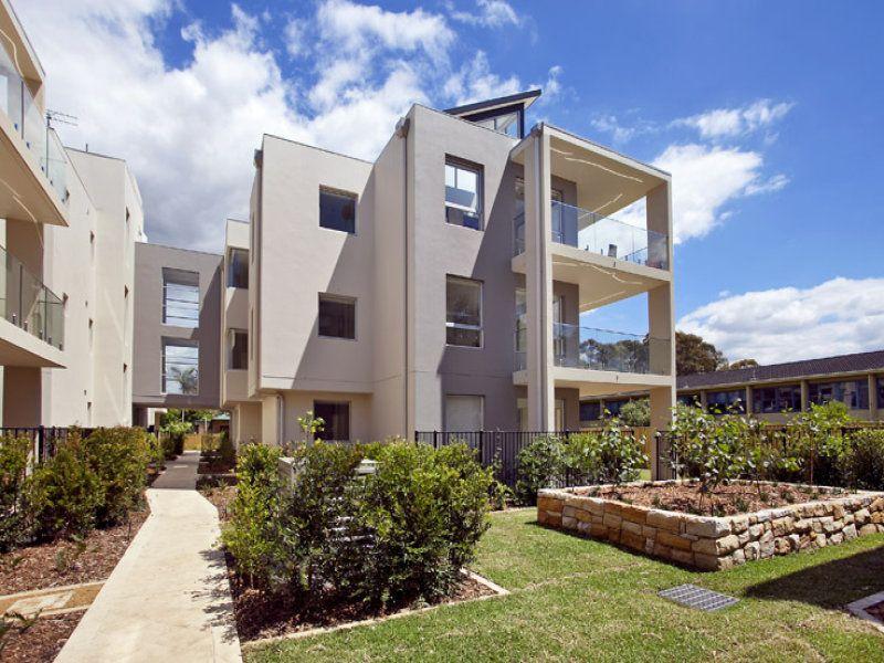 41/131 Willarong Road, Caringbah NSW 2229, Image 0