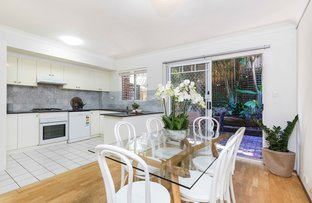 Picture of Unit 11/295 West St, Cammeray NSW 2062