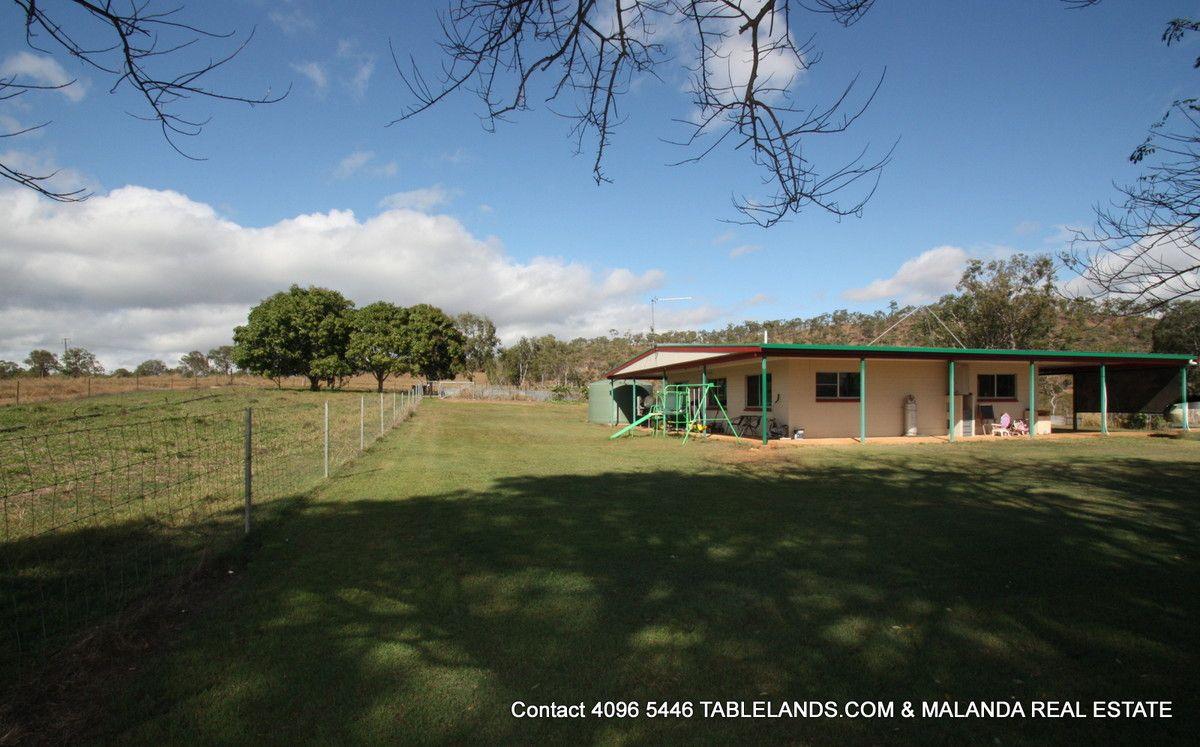 Chewko QLD 4880, Image 0