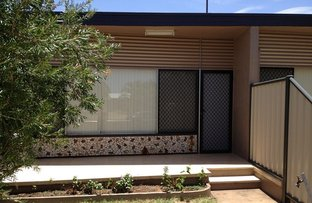 Picture of 5/1 Frances Street, Mount Isa QLD 4825
