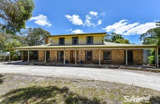 Picture of 7 Emu Flat Road, Keith SA 5267