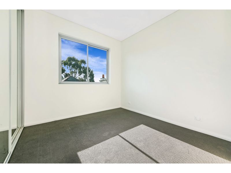 14/33-39 Georges River Road, Croydon Park NSW 2133, Image 2