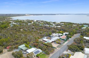 Picture of 69 Greenly Avenue, Coffin Bay SA 5607