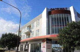 Picture of 10/254 Curtis Road , Munno Para SA 5115