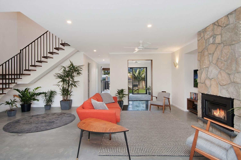 1/24 Elanora Avenue, Pottsville NSW 2489, Image 1