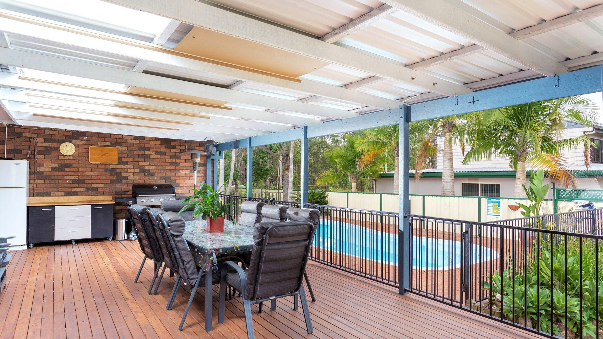 12 Kookaburra Drive, Taree NSW 2430, Image 1
