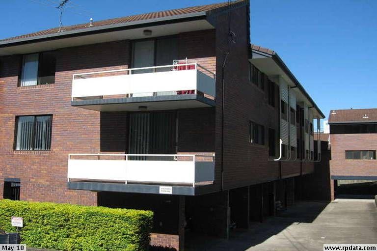 5/317 Vulture Street, South Brisbane QLD 4101, Image 0