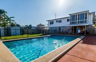 25 Kroll Street, Kippa-Ring QLD 4021