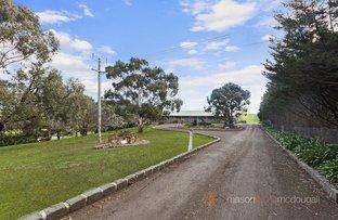 90 Scrubby Creek Road, Whittlesea VIC 3757
